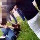 В подмосковном Королеве школьницы избили 16-летнюю сверстницу