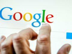 В Google решили создать отдельную страницу для медицинского поиска