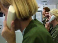 В Ессентуках уволена диспетчер «скорой», дважды не принявшая вызов