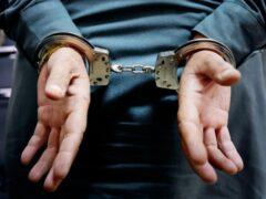 В Подмосковье задержали похитителей техники на 178 тысяч рублей