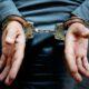 В Сызрани 21-летний молодой человек обокрал соседа по квартире