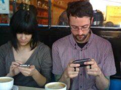 Опрос: 5% россиян никогда не пользовались мобильным интернетом