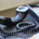 Жительница Барнаула стала жертвой телефонных мошенников