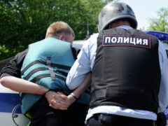 Трое граждан Молдавии похищали женщин для притонов в Москве