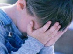 Жертвами педофила на Васильевском острове оказались еще трое мальчиков