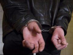 В Петербурге будут судить ОПГ, наворовавшую в квартирах на 2 млн рублей