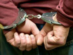 Сомнительное уголовное дело против группы лиц в Могоче привлекло прессу