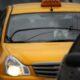 На юго-востоке Москвы пьяные пассажиры ограбили таксиста