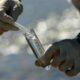 Ученые: Загрязнение воздуха влияет на психическое здоровье человека
