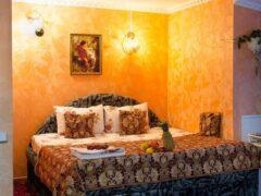 Типичная гостиница в Домодедово – какие преимущества ожидают будущих постояльцев?