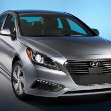 Озвучены сроки продажи в России нового Hyundai Solaris