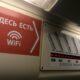 Бесплатный Wi-Fi в метро и наземном транспорте объединят к концу лета
