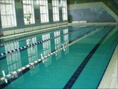 На Камчатке молодой человек утонул в бассейне на базе отдыха