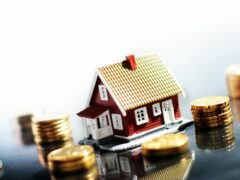 Некомпетентность работников Росреестра может привести к проблемам граждан с регистрацией недвижимости