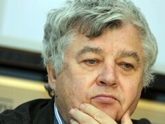 Союз журналистов России ждут перемены и модернизация, заявил председатель Богданов