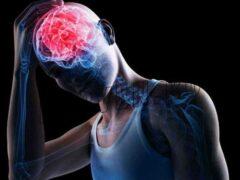 Израильские ученые создали лекарство от последствий черепно-мозговых травм