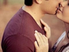 Ученые доказали, что сексуальное возбуждение делает мужчин глупее