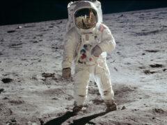 Астронавты «Аполлона» страдают от загадочных болезней сердца
