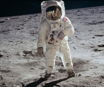 программа «Аполлон»