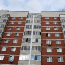 Банк ДОМ.РФ снизил процентную ставку «Семейной ипотеки»