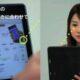 Вскоре будет создан смартфон с управлением при помощи взгляда