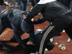 В Ростове мужчина погиб во время массовой драки у ночного клуба