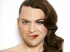 Эксперты: количество трансгендеров на планете увеличивается