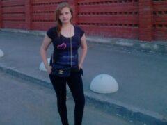 В Екатеринбурге нашли тело 22-летней девушки с отрезанной головой
