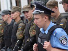 На Украине злоумышленники угрожают взорвать три пивных завода