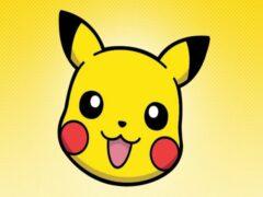 В Красноярске игроку Pokemon Go выбили зубы во время поиска покемонов