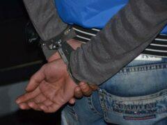 В Крыму после 17 лет поисков задержан смоленский взрывник