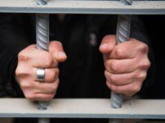 Петербургский бизнесмен приговорен к 23 годам за убийство риелтора