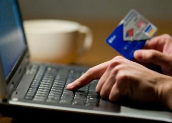 ноутбук перевод денег