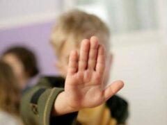 В Чувашии подростка осудили за сексуальное насилие над тремя детьми