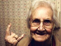 Две пенсионерки ограбили соседку на Ставрополье