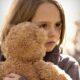 Родители бросили 8-летнюю дочь у знакомого в Петербурге
