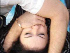 33-летний житель Арзамаса пять месяцев насиловал 12-летнюю падчерицу