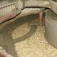 Мужчина погиб, упав в смеситель для бетона на заводе в Москве