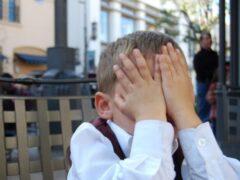 Бизнесмен обвинил сожителя бывшей жены в развращении малолетнего сына