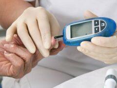 Ученые: страдающих от диабета людей на 100 млн больше, чем по официальным данным