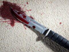 В доме для престарелых в Чувашии произошло убийство