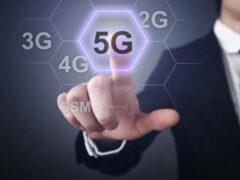 К 2020 году в каждой стране ЕС будет запущена сеть 5G