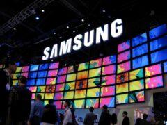Nestle и Samsung объединяют усилия в сфере здорового питания