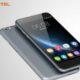 Oukitel выпустит смартфон с емкостью батареи 7000 мАч