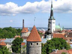 6 причин посетить Эстонию