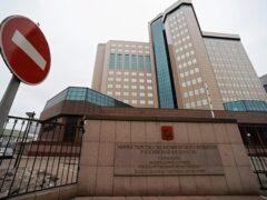 СМИ: Росреестр превратился в механизм для зарабатывания денег чиновниками