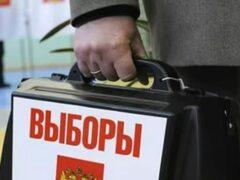 Якутию сотрясают предвыборные скандалы