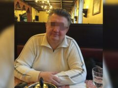 СК обвиняет 53-летнего москвича в жестоком избиении троих бойцов ОМОНа