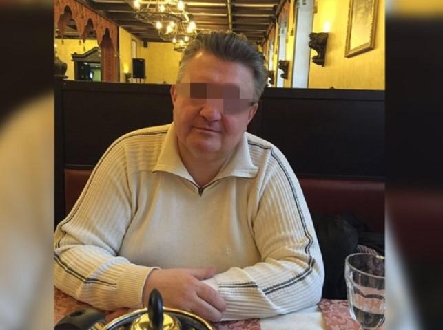 В беспощадном избиении 3-оих бойцов ОМОНаСК винит 53-летнего москвича