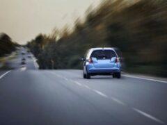 Житель Краснодара привез на чужой машине в больницу 2 трупа